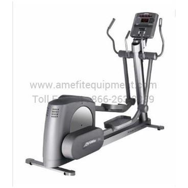 Life Fitness 95xi Elliptical Cross Trainer (LF-95Xi)