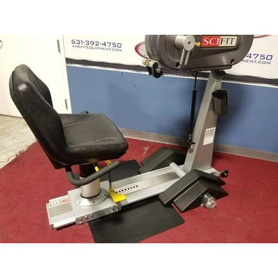 SciFit Pro 1 UBE Intelli-Fit Console (Sci-Fit-Pro1)
