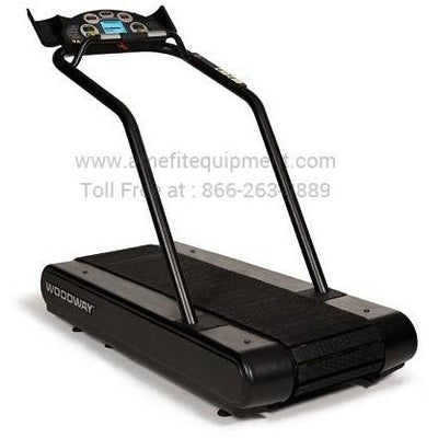 Woodway Mercury Treadmill (WDWYMERC)