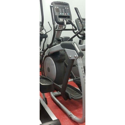 Matrix E5X Suspension Elliptical (Mtx-e5x)