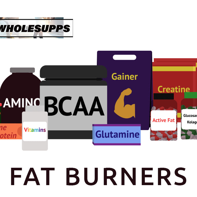 Unravelling The Fat Burner Conundrum