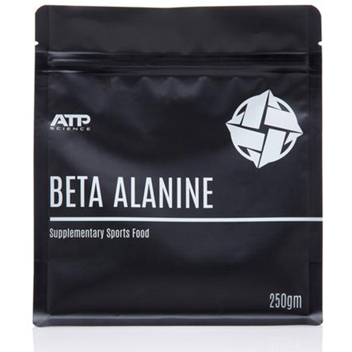 Beta Alannie by ATP Science - Amino Acid - WholeSupps