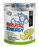 International Protein Brutal Energy High Stim