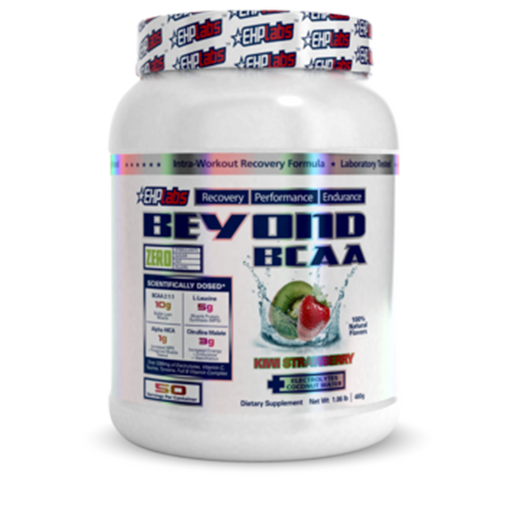 Beyond BCAA by EHP Labs - Amino Acid - WholeSupps Online Mega Store