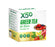 X50 Vita Matcha Summer Fruits - Fat Burners & Weight Loss - WholeSupps Online Mega Store