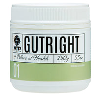 ATP Science Gutright (150g) - General Health / Vitamins - WholeSupps
