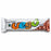 Vego Whole Hazelnut Chocolate Bar (150g) SALE - Healthy Snacks - WholeSupps Online Mega Store
