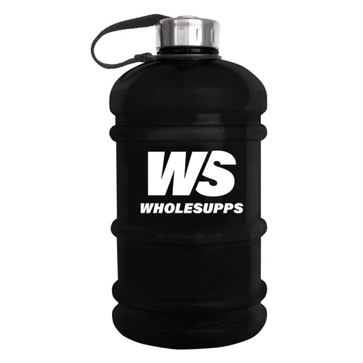 Mega Jug 2L by Wholesupps - Accesories / Clothing - WholeSupps