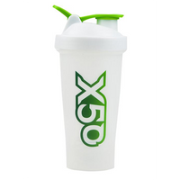 X50 SHAKER - Accesories / Clothing - WholeSupps