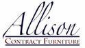allisonfurniture