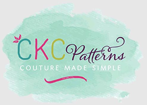 Feature Friday: Create Kids Couture Patterns!