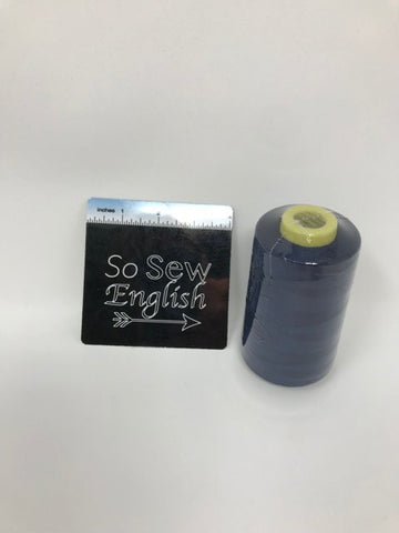 LAVENDER Multi Purpose Thread - 6,000 yards- Sold by the Cone
