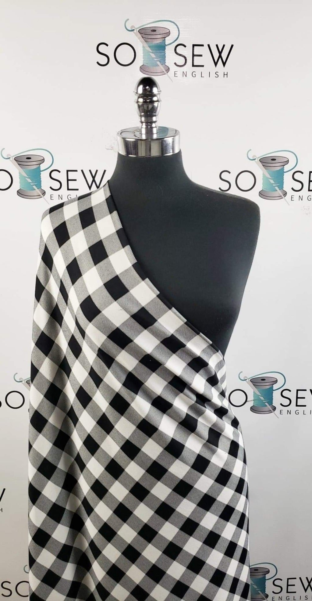 Sweater Knit Fabric for Clothes Quality Fabrics, Best
