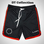 Men's Sports Shorts Breathable Mesh