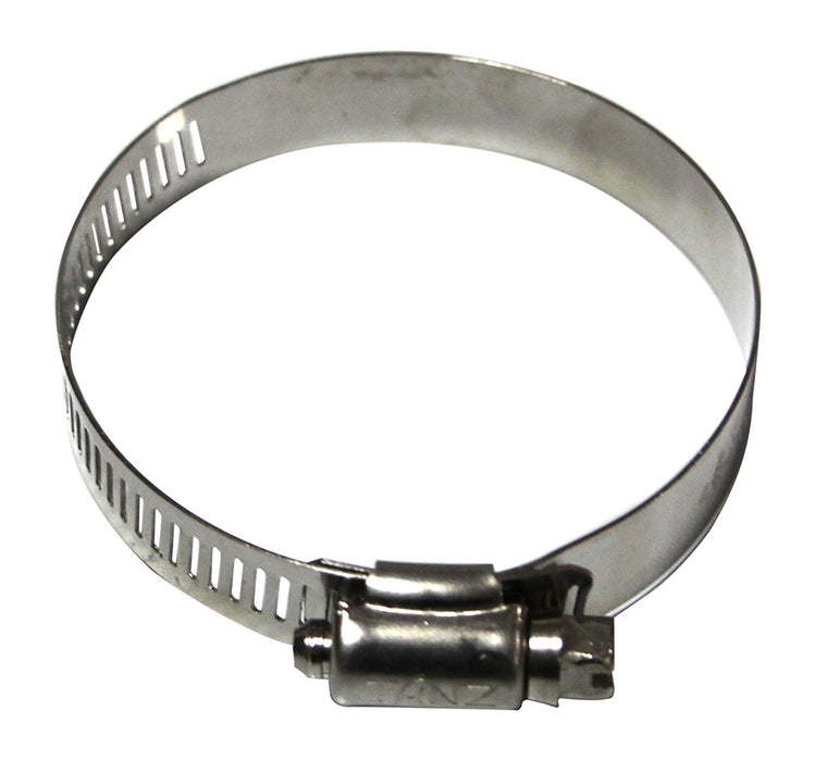 Tanz HA-10 Caesar Hardware American Type Hose Clamp-Long Mountains