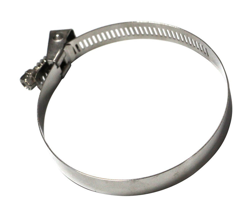 Tanz QR-20 Caesar Hardware Quick Release Hose Clamp-Long Mountains
