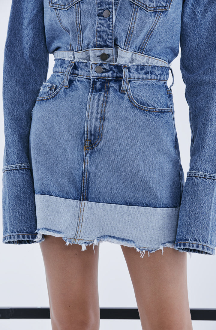 DENIM | SHOP OUR FAVOURITES