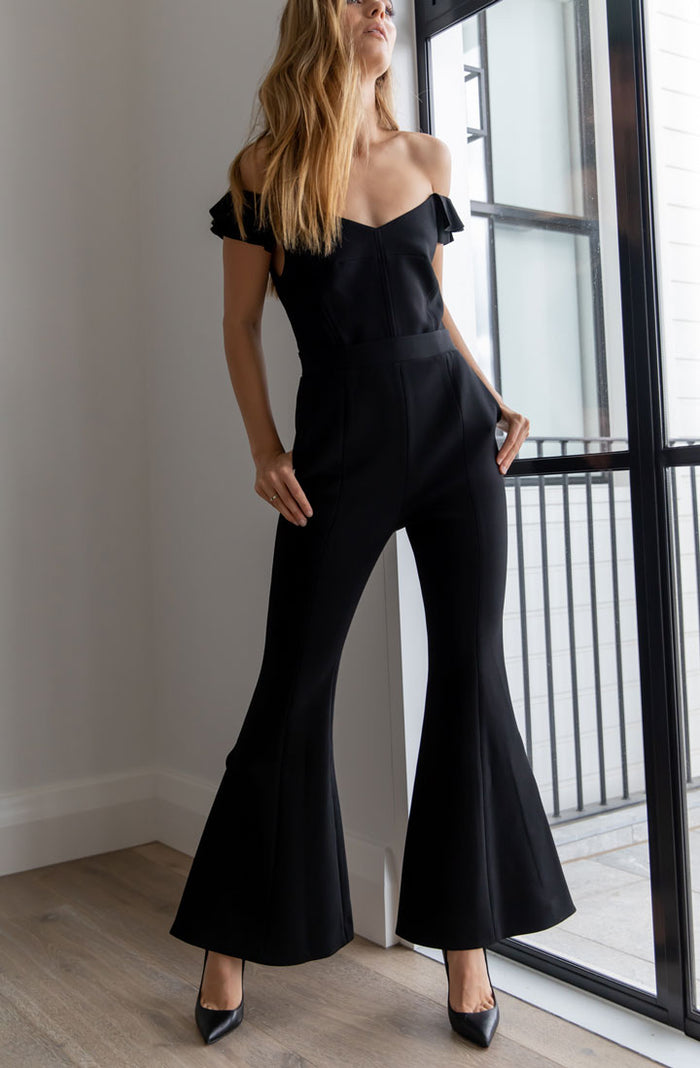 Elita Jumpsuit
