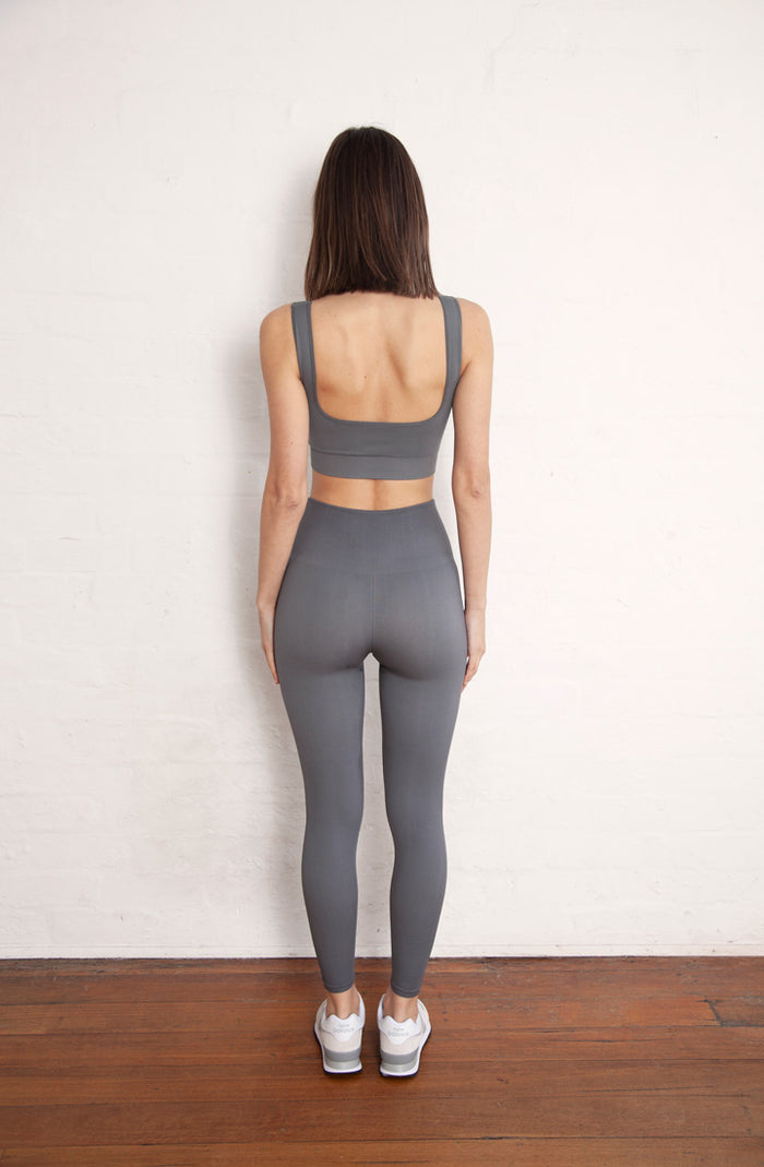 Sara Seamless Leggings