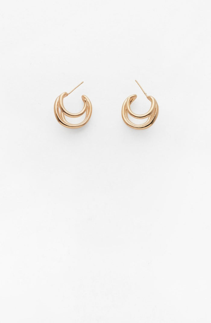 Loire Earrings