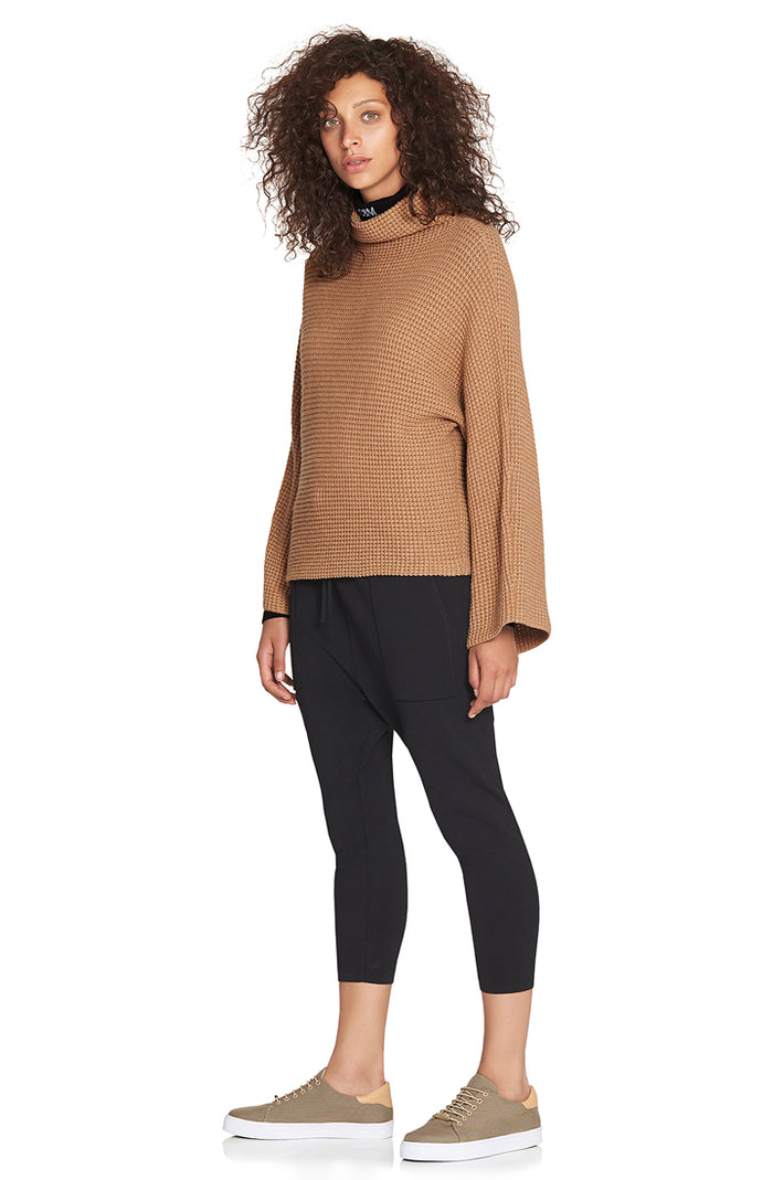 Gibbons Knit Jumper