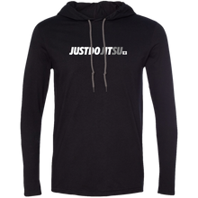 "Mens ""Just Do Jitsu"" Shirts"