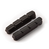 Clarks Road Brake Inserts & Cartridges