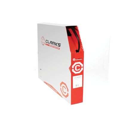 Clarks Files Boxes - Inner & Outer Brake & Gear