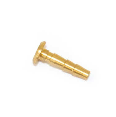 Clarks Hydraulic Needle Fittings
