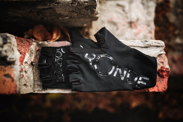 Ronde Aero Race Gloves