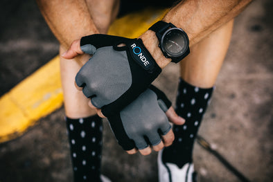 Ronde Recon Sport Gloves
