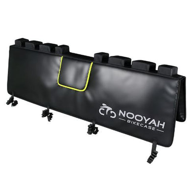 Nooyah Travel Accessories