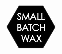 Small Batch Wax