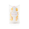 Mini-Me Pack: Sweet+Single Candy Scrub - Mango Sorbet