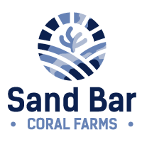 Sand Bar Coral Farms, LLC