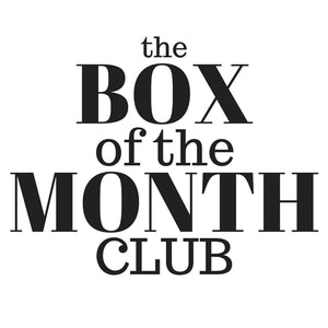 Box of the Month Club