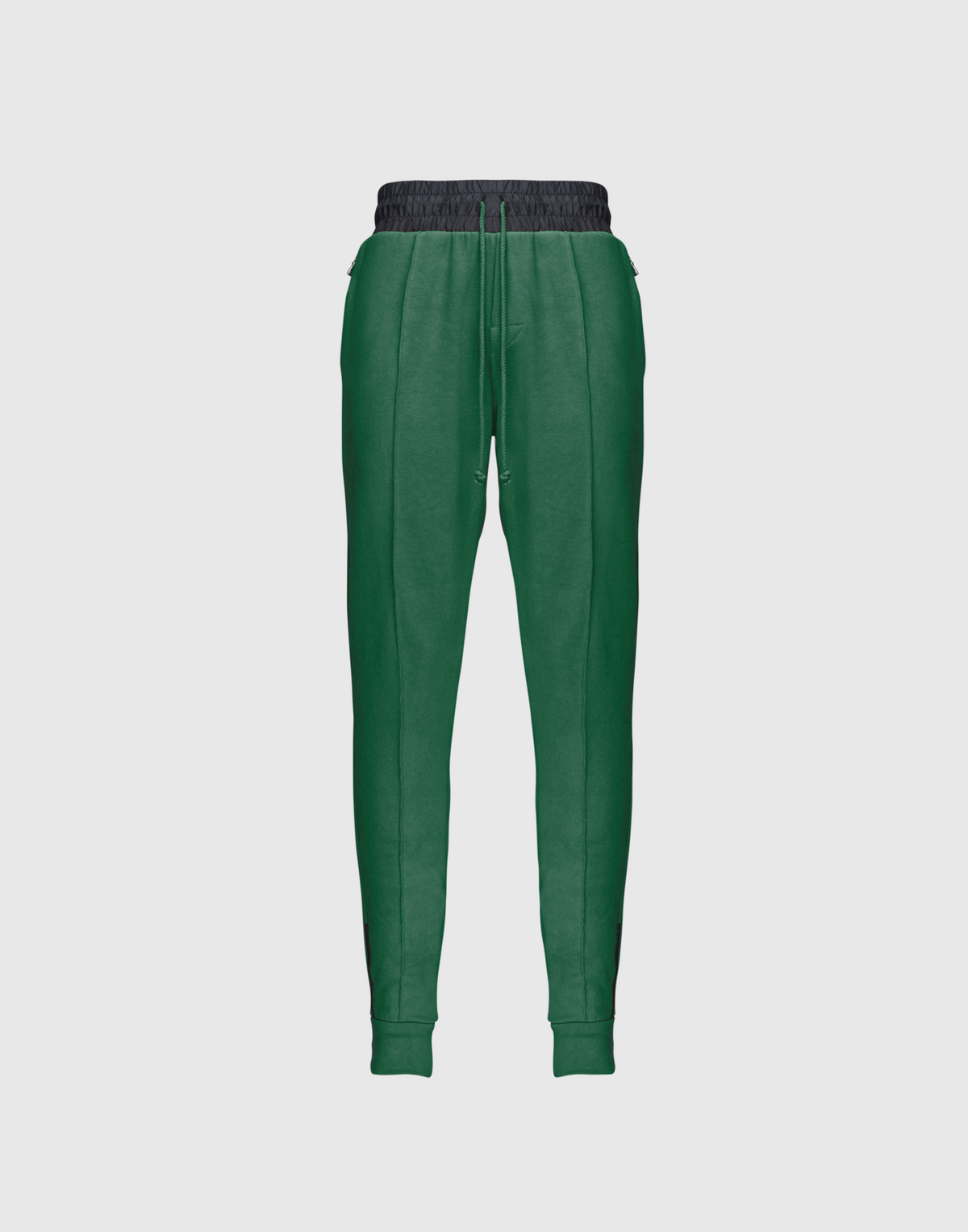 Mercer Sweat Pants - EMERALD