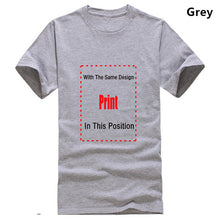 Fishing T-Shirt Fisherman Funny Tee Shirt Fishing Apparel Comfortable t shirt Casual Short Sleeve Print tees cheap wholesale