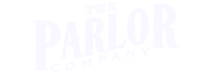 The Parlor Company