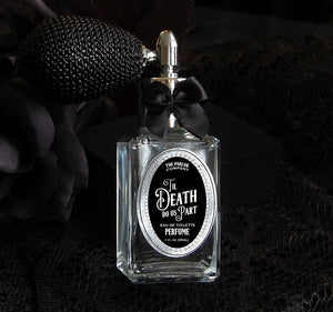 Til Death Do Us Part Perfume