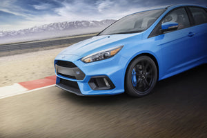 TUNING SOLUTION COMPARISONS 2019 - FORD ECOBOOST