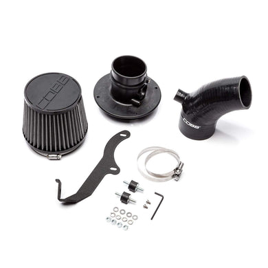 COBB TUNING MAZDASPEED3/MPS SF INTAKE SYSTEM 2007-2013 - KW Dealer