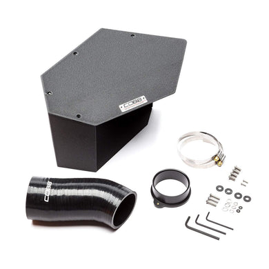 COBB TUNING MAZDASPEED3/MPS AIRBOX GEN2 2010-2013 - KW Dealer