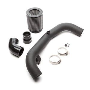 COBB TUNING FORD FOCUS ST COLD AIR INTAKE - KW Dealer