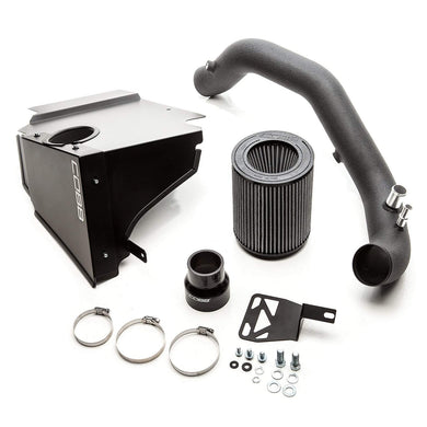 COBB TUNING FORD COLD AIR INTAKE MUSTANG ECOBOOST 2015-2016 - KW Dealer