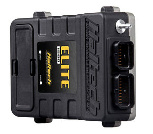 HALTECH ELITE 1500 (DBW) ECU (ECU ONLY) - KW Dealer