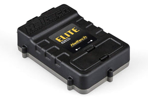 HALTECH ELITE 2500 ECU - KW Dealer
