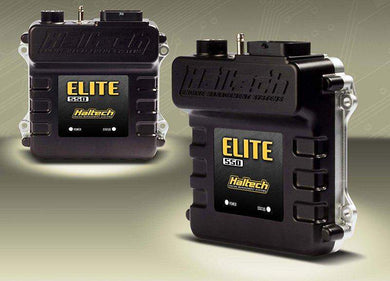HALTECH ELITE 550 (ECU ONLY) - KW Dealer