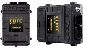 HALTECH ELITE 1000 ECU - KW Dealer