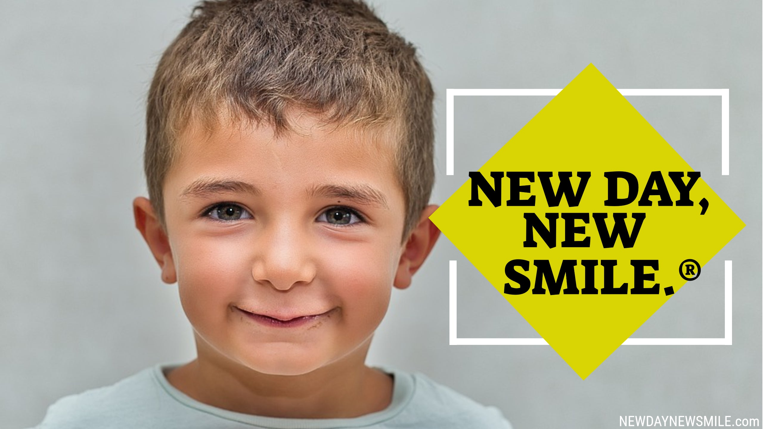 NEWDAYNEWSMILE.com CHILDREN'S CLOTHING